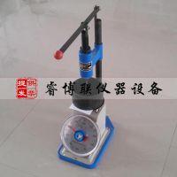 睿博联ZKS-100砂浆凝结时间测定仪