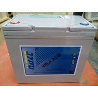 天津海志蓄电池总代理销售HZB12-33美国海志电池12V33AH