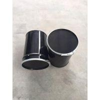 包装行业优质的钢桶厂家找苏州金马定做各类铁桶钢桶