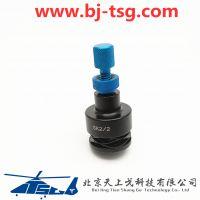 美国DMC 11851压接钳M22520/2-01 AFM8定位器 SK2/2