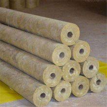招经销商硅酸铝管 11公分耐高温硅酸铝管