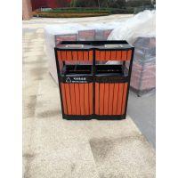 专业制作国,品质上乘,安全耐用垃圾桶