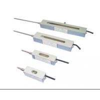厂家 耐高温位移传感器 WY系列电阻应变式