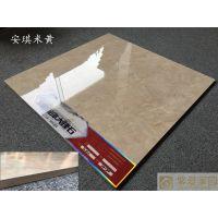 TS1829阿曼米黄 佛山通体大理石地板砖