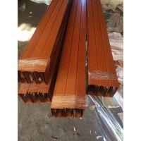 专业生产木纹铝方管厂家_木纹铝方管厂家批发_木纹铝方管厂家直销