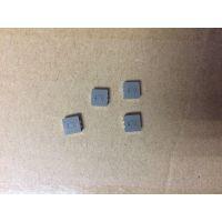 玛冀(MAZO)一体成型电感0630系列,小体积,大功率