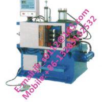 ALD TM80NC系列缩管机管端成型设备扩口机