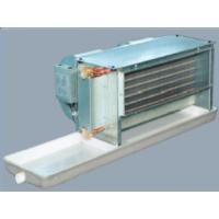 中央空调风机盘管机组