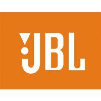 JBL耳机专业维修换配件
