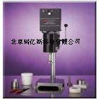 RYS-K17989 润滑脂防腐蚀性测试仪【ASTM D1743,D4950】购买使用操作方法