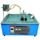 肥城QFS耐洗刷测定仪QFS建筑涂料耐洗刷仪哪家比较好