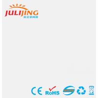 深圳市巨立京科技有限公司