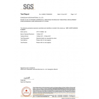 H-7Series heat vulcanizing silicone rubber