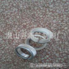 供应弹簧刷 弹簧钢丝刷 内绕钢丝弹簧刷 工业弹簧刷 尼龙丝