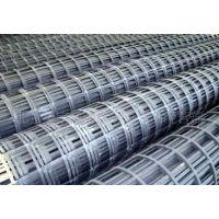 钢塑格栅网孔尺寸定做 厂家无利润出售多种规格型号