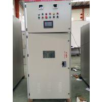 SYGR-500/10三合一高压固态软起动柜