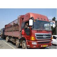 上海到菏泽物流公司 货运公司 物流专线 零担 上海物流货运