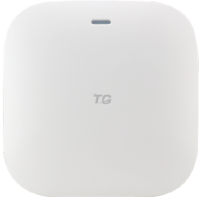WA3130I TG双频无线AP802.11AC WAVE2标准速率1.3Gbps