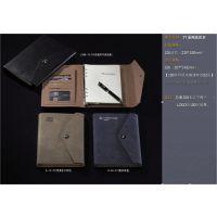 活页本笔记本定制平装本笔记本定制豪华笔记本定制