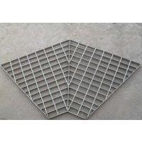 鑫创生产供应异型镀锌钢格板