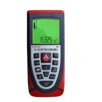 韩城本质安全型激光测距仪咨询152,2988,7633