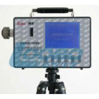 LB-CCHZ1000直读式全自动粉尘测定仪路博环保
