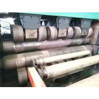 出售:长治锻压机床厂COW43S-30×2000九辊板材校平机