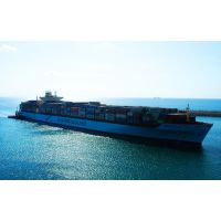 惠州到潍坊海运国内海运集装箱门到门运输服务