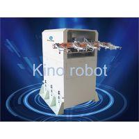 工业冲床机器人,单机双臂多工位冲压机械手直销