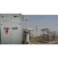 直流电容器DCMJ 0.9-1850凯跃电子