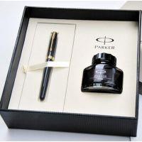 派克钢笔 西安品牌钢笔 专柜派克钢笔刻字