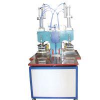 高频热熔机_高频热熔机生产厂家_高频热熔机价格-振嘉专业