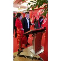 重庆电子签到机系统出租租赁13310222358