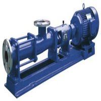 G60-2 衡阳市螺杆泵型号参数_螺杆泵选型_螺杆泵图片。