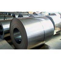 湖南热轧卷板生产厂家批发 热轧卷板价格