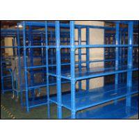货架、南京货架、仓储设备--南京企友13951668065