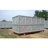 热镀锌水箱厂家德州创惠空调质优价廉