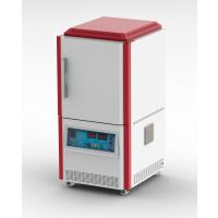 3D打印金属件热处理设备 真空气氛炉