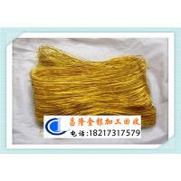 http://himg.china.cn/1/4_273_240624_400_280.jpg
