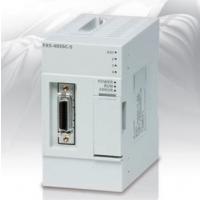 三菱新品PLC【FX5-40SSC-S】三菱产品