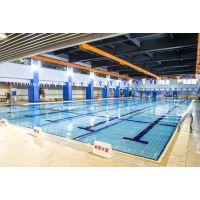别墅泳池厂家设计搭建 专业泳池搭建优选北京蓝易