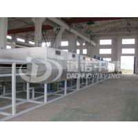 迪庆DW智能型带式干燥机厂家供应