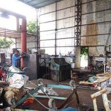 东莞废旧机械设备回收公司,东莞专业机械设备回收公司