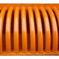 混凝土泵管 地泵管 泵车耐磨管