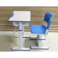 【北魏】阶梯排椅、剧院椅、礼堂座椅、电影院椅、报告厅座椅、阶梯教室课桌椅、阶梯课桌椅、铝合金课桌椅