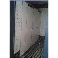 无锡富丽公共厕所\卫生间隔断\抗倍特板\防潮板\卫生间隔断配件