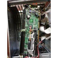 台湾艾讯工控主板sbc8173.提供工控主机维修