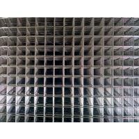 环航不锈钢电焊网@250丝焊接网防护网片@304电焊网