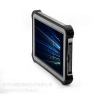 特种计算机德航智能三防手持加固平板电脑TPC-GS1051HT