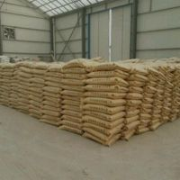 济南设备基础灌浆料厂家